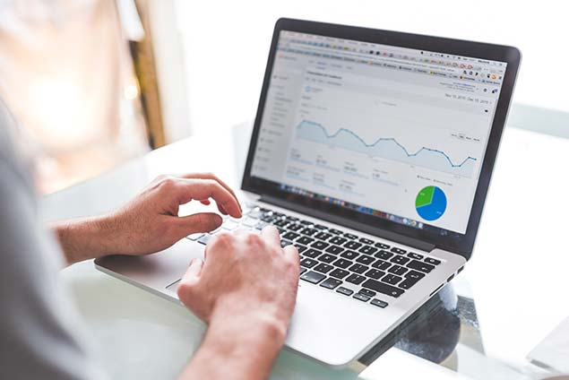 Analyses et optimisations